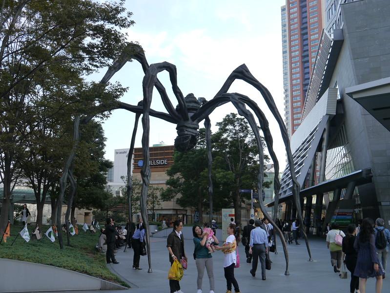 32-Japan2011_2120.JPG