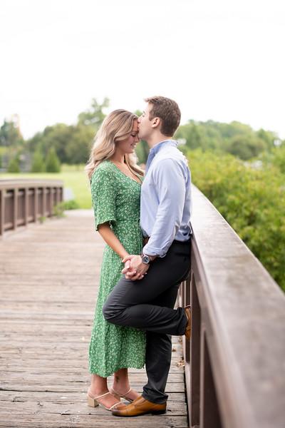engagement-pictures-missouri.jpg
