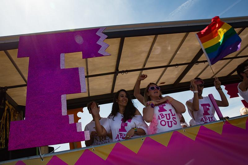 Brighton Pride 2015-223.jpg