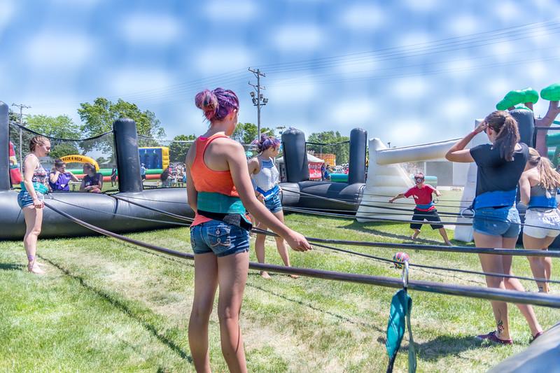 01062017Acuity Fun Fest1109.jpg