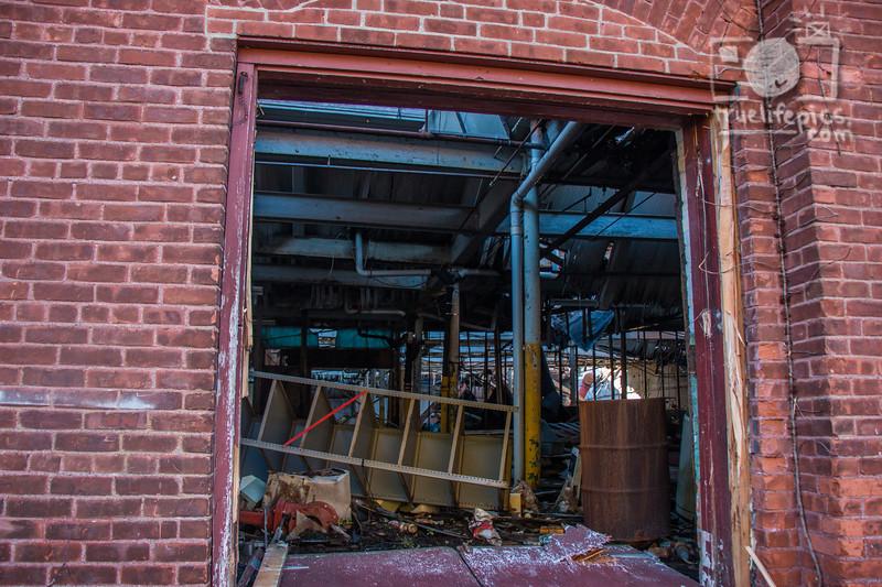 November 7, 2016 Providence Rd & Depot St (7).jpg