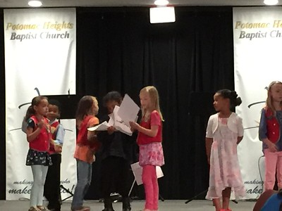 2016-05-01_Awana Awards Ceremony
