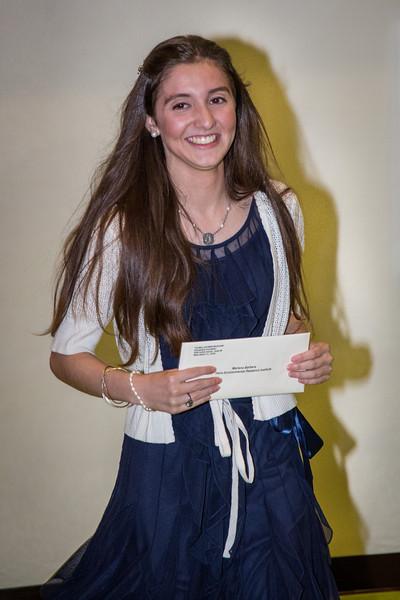 MaryJo-Scholarship-2014-4482.jpg