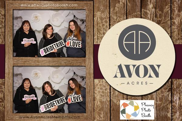 Avon Acres Open House  2/17/19