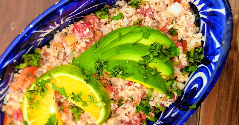 Colima style ceviche f-2.jpg