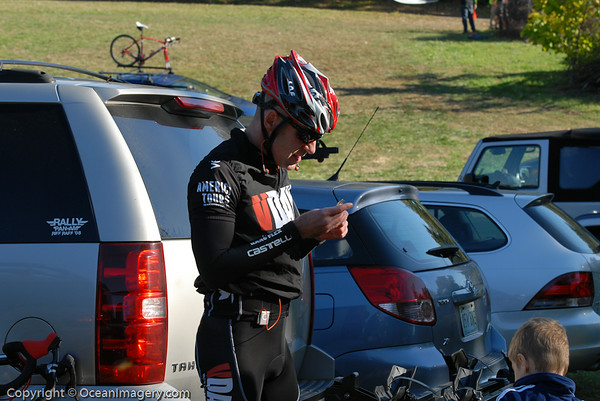 20131020 Washington, DC. - DCCX CycleCross Race