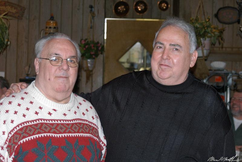 2004-01-20 Naeder Retirement Party 87.jpg