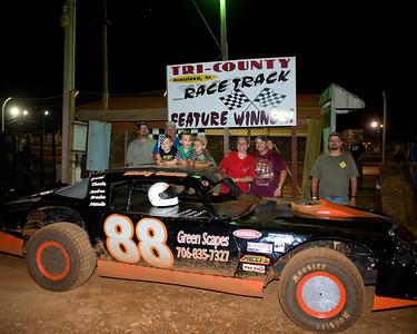 7/29/2011 Winners