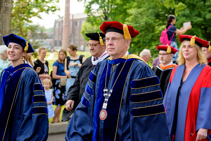 RHIT_Commencement_Day_2018-29699.jpg
