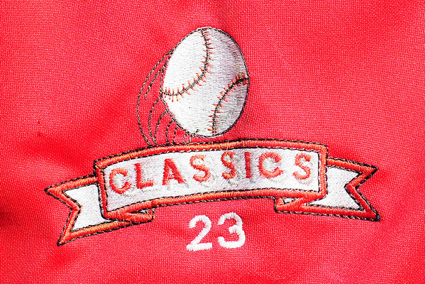 Indy Classics vs Carolina Cardinals