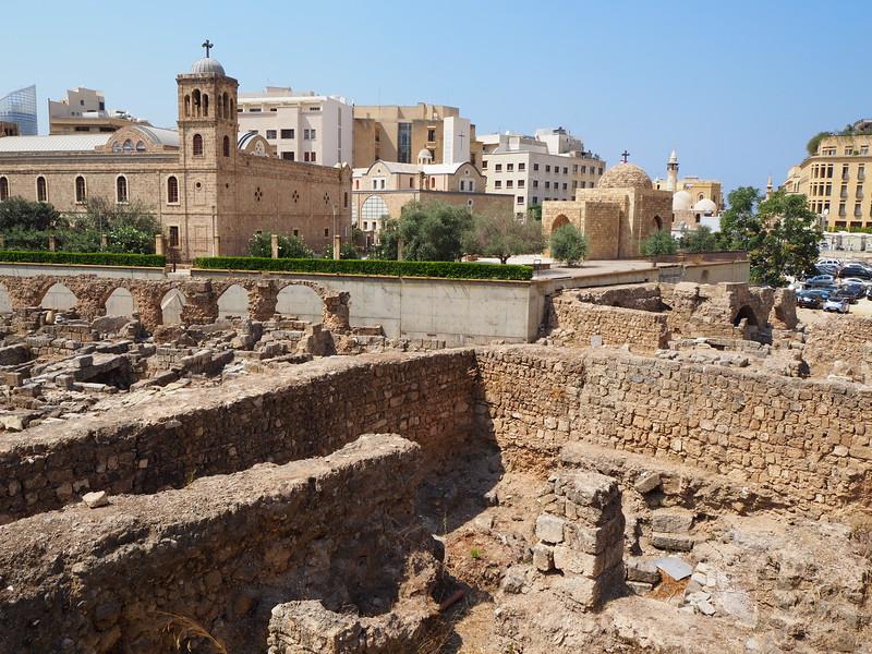 P8080092-old-city-ruins.JPG