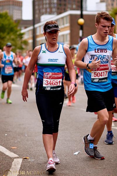 London Marathon 2019 _0071434.jpg