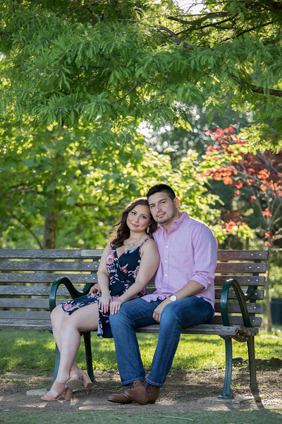 Houston Engagement Photography ~ Crystal and Justin-1174.jpg
