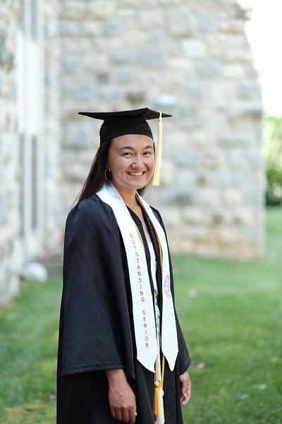2019-05-16 A Graduation-307.jpg