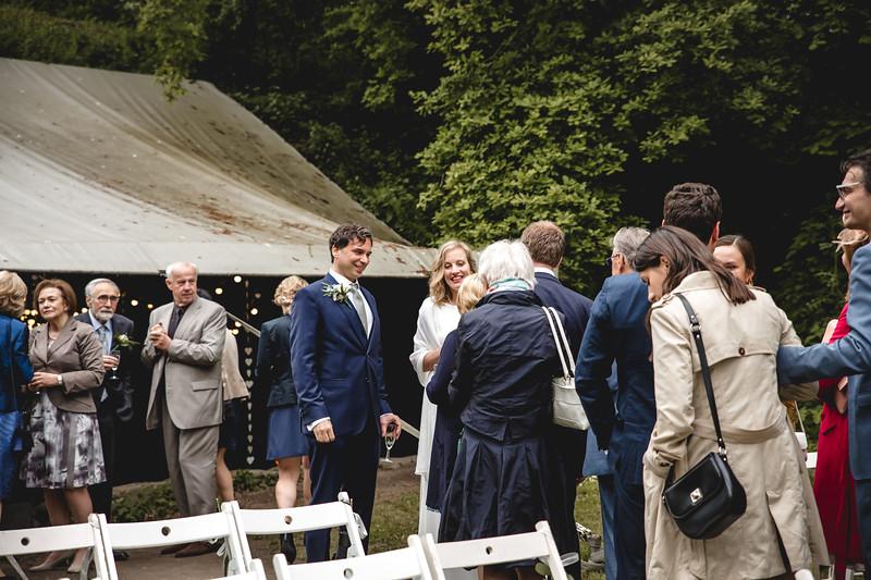HR - Bruiloft - Caroline + Gorjan- Karina Fotografie-292.jpg