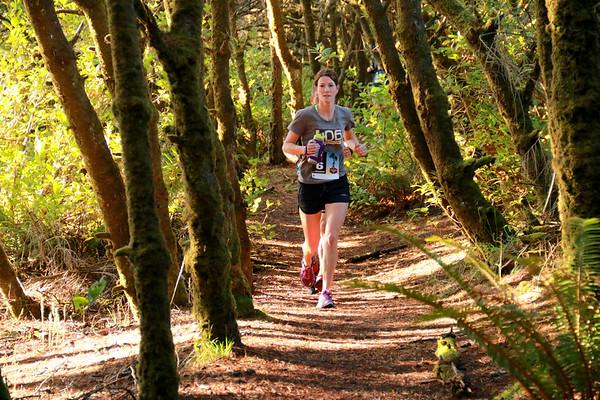 Twisted Pine Run