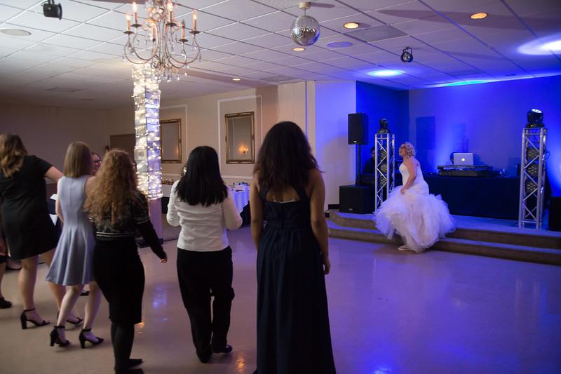 Diaz Wedding-3297.jpg