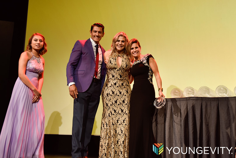 09-20-2019 Youngevity Awards Gala JG0047.jpg