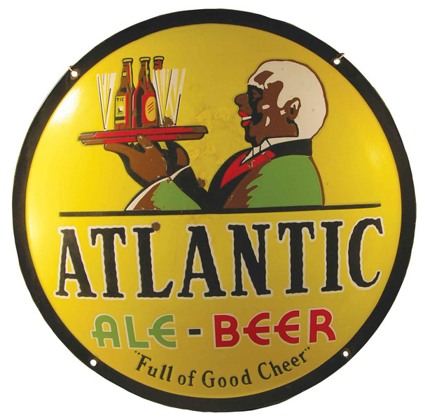 Atlantic Ale and Beer.jpg