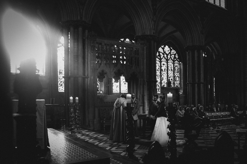 dan_and_sarah_francis_wedding_ely_cathedral_bensavellphotography (55 of 219).jpg