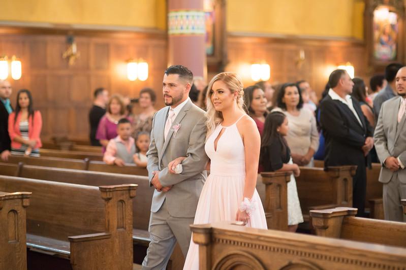 Estefany + Omar wedding photography-245.jpg