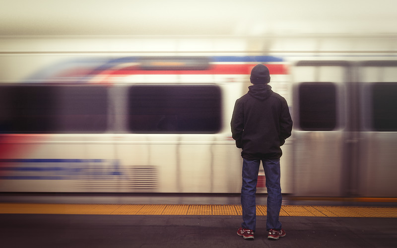 Next Train-.jpg