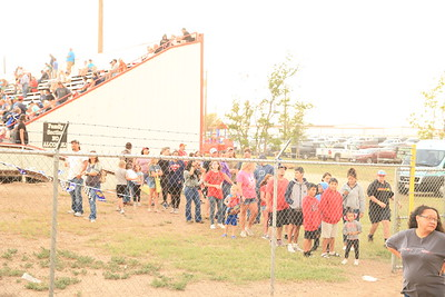 West Texas Raceway 6.19.20