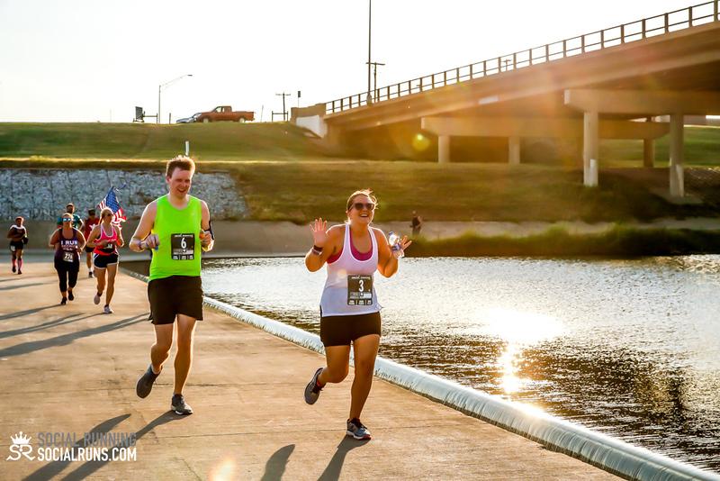 National Run Day 18-Social Running DFW-1950.jpg