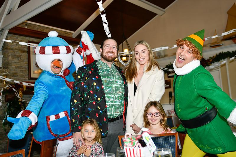 BYC_Christmas_Childrens_Brunch2019-31.jpg
