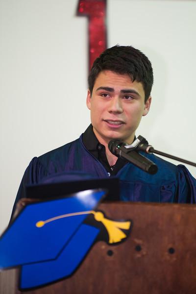 Taryn_Graduation-6376.jpg