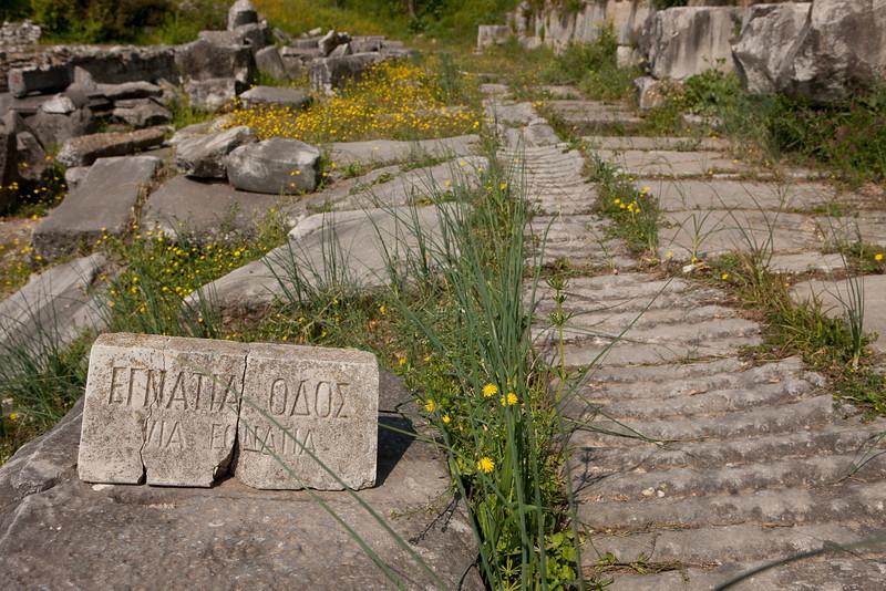 Greece-4-1-08-32405.jpg