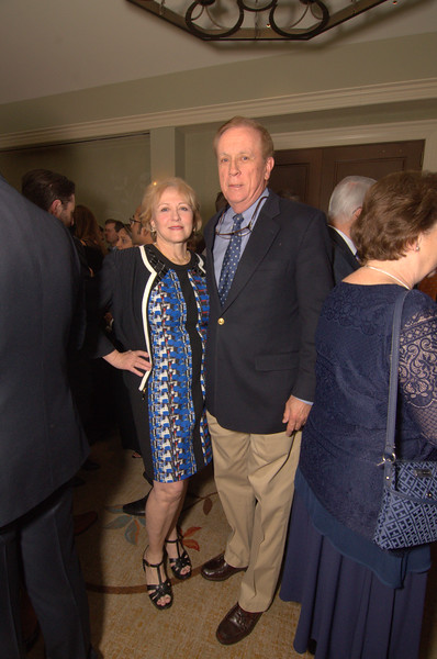 LeddaAndRandAllen,Nov11,2017,2017 Inova State of Philanthropy Reception and Dinner,NancyMilburnKleck.jpg
