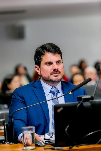 100719 - Comissões - Senador Marcos do Val_16.jpg