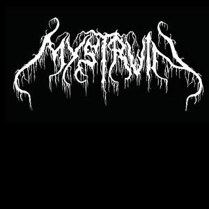 MYSTRUIN (SWE)