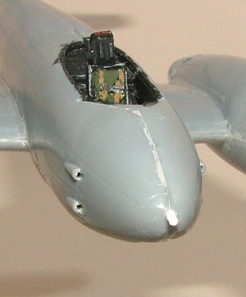 Meteor F8, 21s.jpg