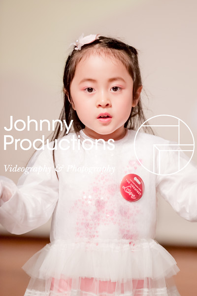 0133_day 2_white shield_johnnyproductions.jpg