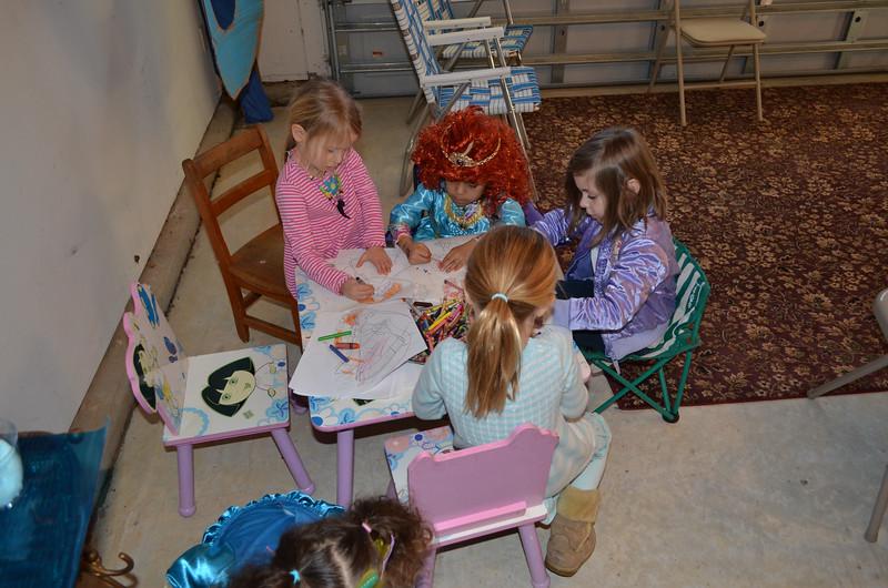 Bridget's Birthday, 6th 29.jpg