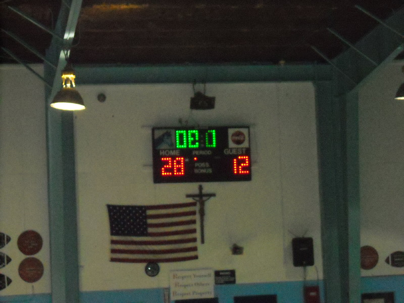 Basketball Game 026.JPG