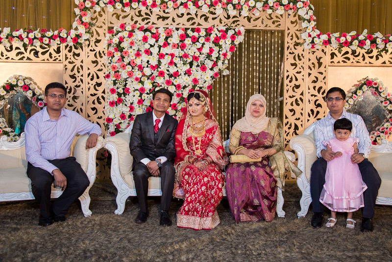 Nakib-01206-Wedding-2015-SnapShot.JPG