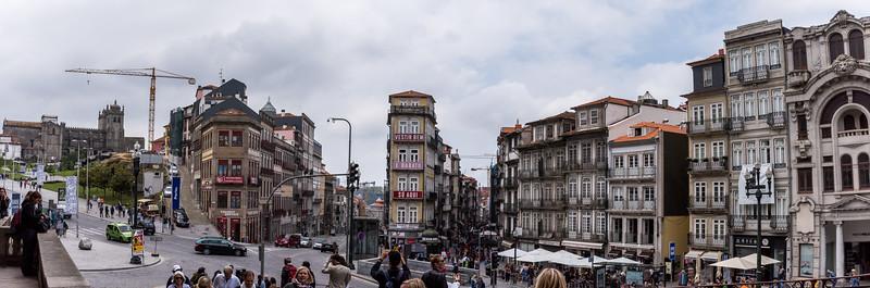 Porto 131.jpg