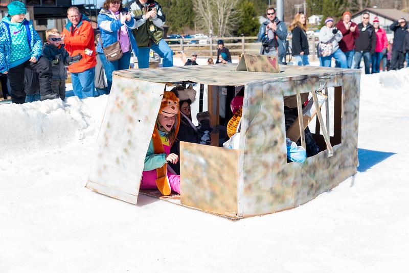 56th-Ski-Carnival-Sunday-2017_Snow-Trails_Ohio-3066.jpg