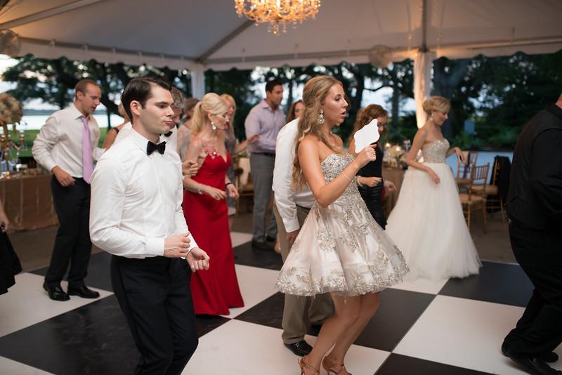 Cameron and Ghinel's Wedding532.jpg