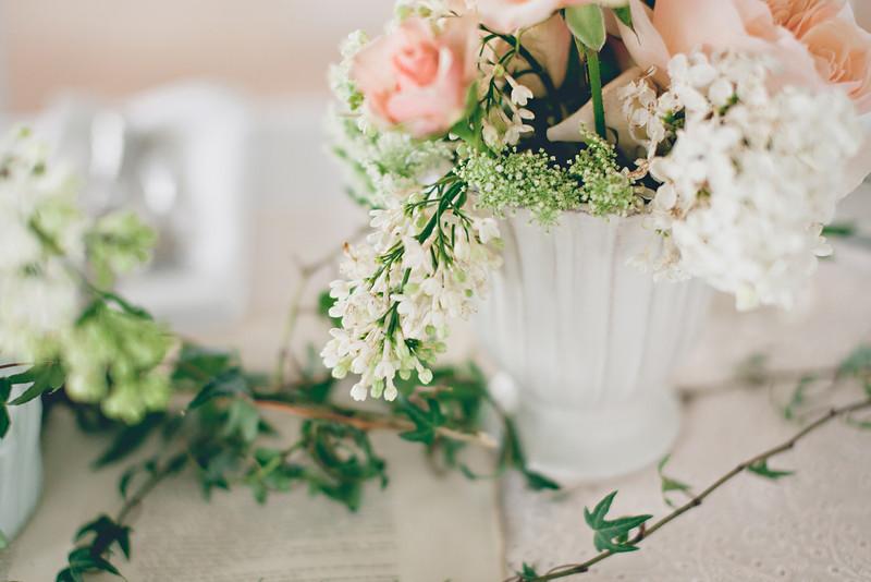 Jessica Todd_Wedding-0401.jpg