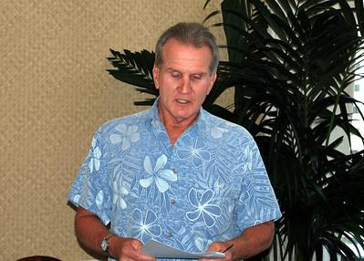 2009 Jeff Ellis' CFS Lateral System