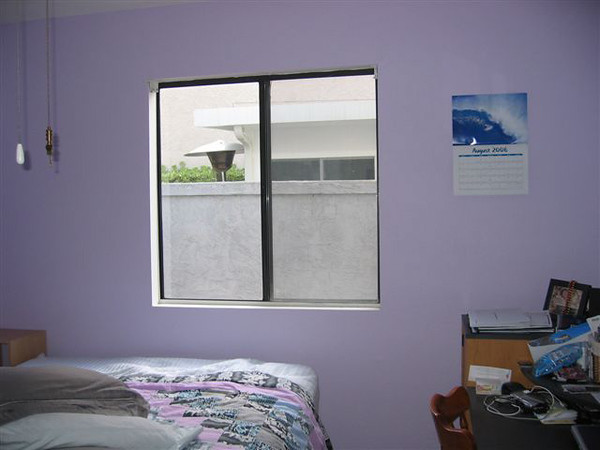 Old Purple Window.jpg