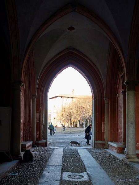 02 Vigevano, Castello Visconteo.jpg