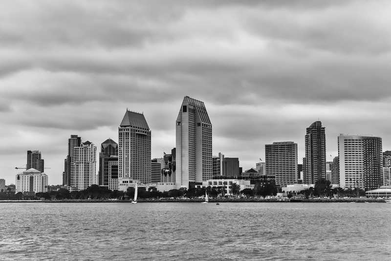 2016-05 20th Year Anniversary trip to San Diego 025 bw.jpeg