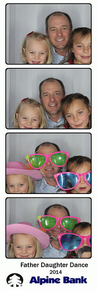 102759-father daughter013.jpg