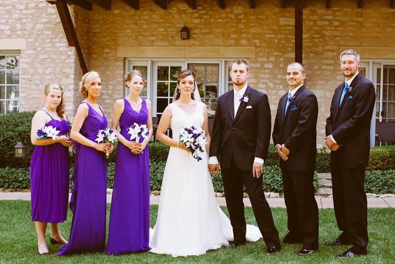 A & L _pre wedding (163).jpg