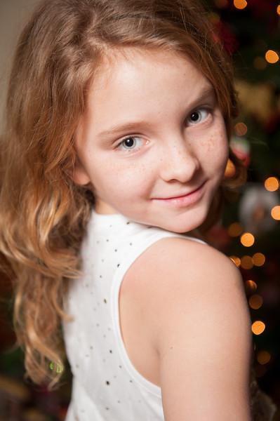 Christmas2014-190.jpg